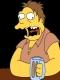 Barney94