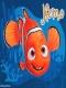 Cyber.Nemo