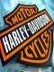 Harley333