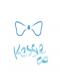 K_essie