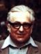M.Strihavka
