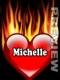 Michelle76