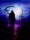 MysteryIllinois
