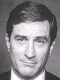 R.RICKIE
