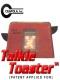 Talkie_Toaster