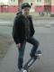 brian163