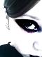 lady.vampyria