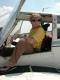 pilotka737