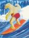 surfmeda