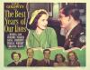 Nejlepší léta našeho života (1946)