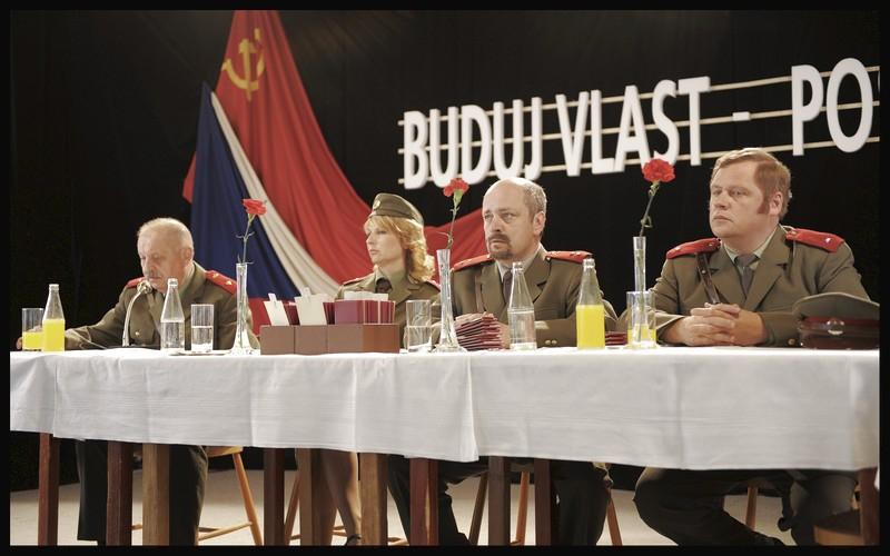 Občanský průkaz (2010)