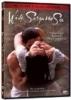 Širé Sargasové moře (1993)