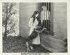 Rin-Tin-Tin zachráncem svého pána (1924)