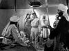 Útok lehké kavalerie (1936)