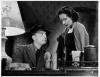 Das andere Leben (1948)