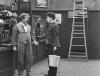 Chaplin odhadcem v zastavárně (1916)