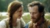 O rybáři a jeho ženě (2013) [TV film]