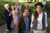 Utta Danella: Pražské tajemství (2010) [TV film]