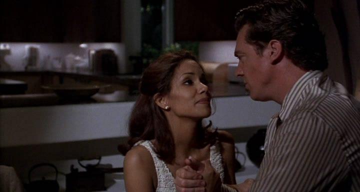 Zločin z vášně (1996)