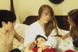 """Koupím matku. Zn.:""""Za babku"""" (1994)"""