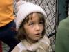 ...a zase ta Lucie (1983)