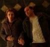 Dny a mraky (2007)