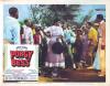 Porgy a Bess (1959)