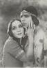 Ramona (1928)