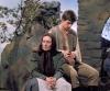 O spící princezně, šípkových růžích a uražené víle (1983) [TV inscenace]