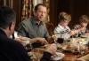 Spravedlnost v krvi (2010) [TV seriál]