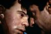 Osmý den (1996)