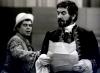 Prefíkaná vdova (1981) [TV inscenace]