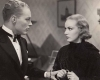 Madame Spy (1934)