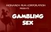 Gambling Sex (1932)