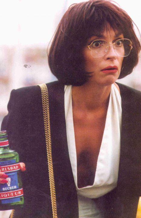 Kanárská spojka (1993)