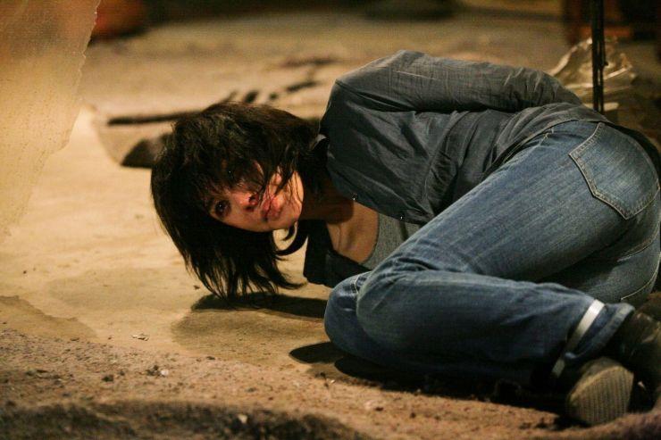Beseuteuselleo (2010)