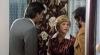 Alibi jako řemen (1983) [TV film]