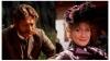 Heidi, děvčátko z hor (1993) [TV film]