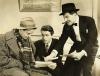 Stříbrná symfonie (1939)