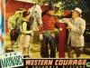 Western Courage (1935)