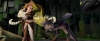 Jak vycvičit draka 2 (2014) [2k digital]