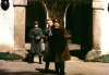 Vyznavači ohně (1974) [TV epizoda]