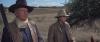 Cahill, americký šerif (1973)