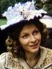 Josefína Mutzenbacher: Jak to skutečně bylo... díl 1. (1976)