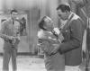 Bombay Clipper (1942)