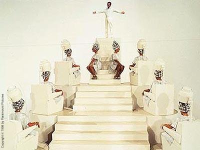 Pomáda (1978)