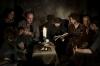 V temnotě (2008)