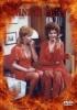 Ohnivé ženy (1984) [TV inscenace]