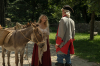Pasáček vepřů (2017) [TV film]