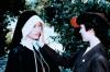 Nečistá (1991) [TV minisérie]